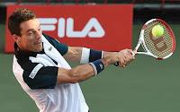 Roberto Bautista Agut tennis atp