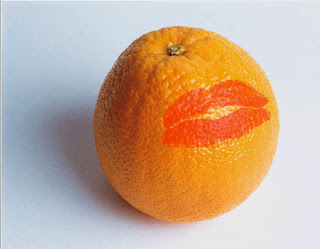 The Truth About Cellulite - To have an impact on the orange peel