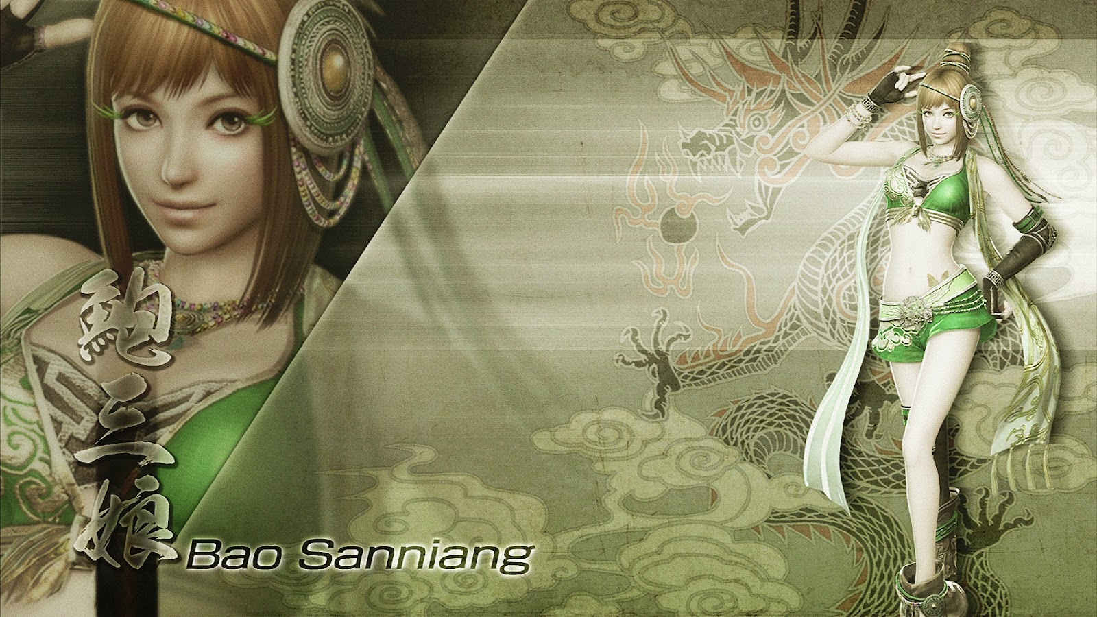 http://3.bp.blogspot.com/-YibMhMmJ-zc/UBVTfi_sD4I/AAAAAAAAE_M/tHPSwR1iSFs/s1600/dynasty+warriors+7+wallpapers+1.jpg