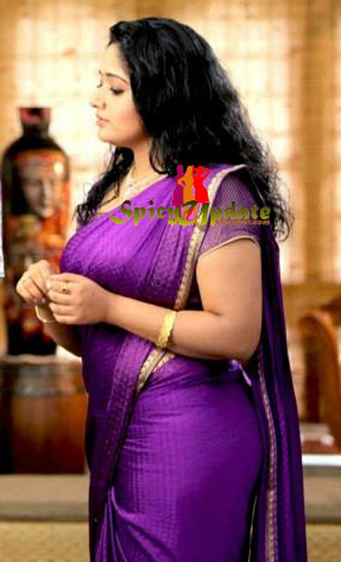 Remarkable, Kavya madhavan big boobs fuke