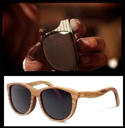 e0fb940df665a Planet Skate Shop  Shape quebrado vira óculos