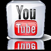Acesse nosso Portal de Vídeos