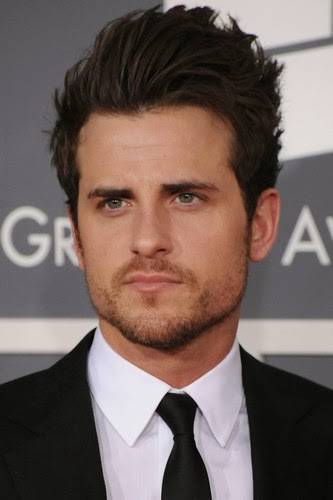 Jared Followill New HD Desktop Wallpapers Gallery