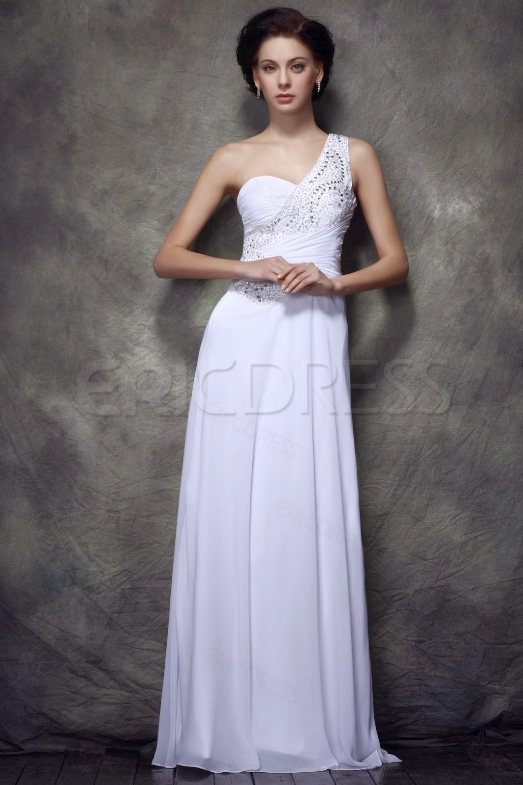 http://www.ericdress.com/list/Online-Evening-Dresses-4353/