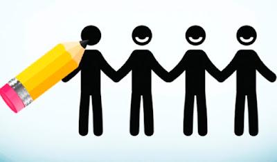 Fidelizar los clientes de un traductor