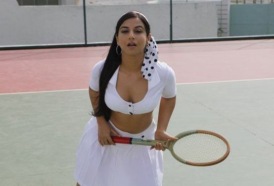 hot-vidya-balan-photos