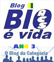 O BLOG DA CATEGORIA.