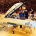 Update : PT. DI Siap Dilibatkan Dalam Retrofit F-16 Hibah