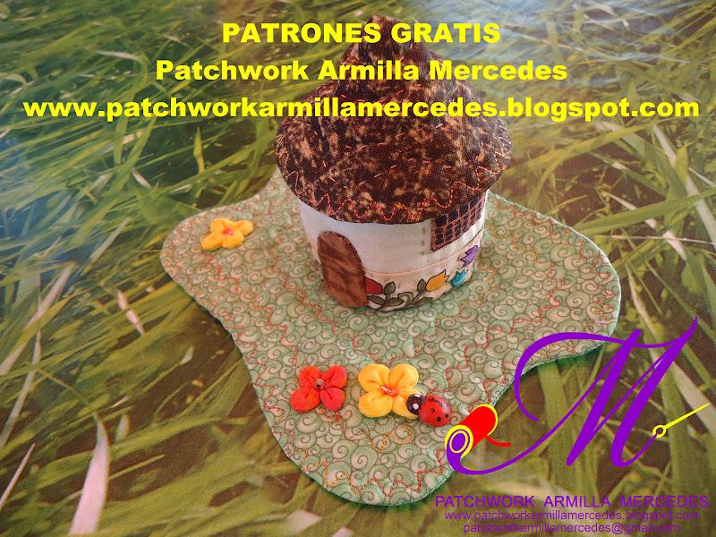.com/pages/Patchwork-Taller-Municipal-de-Armilla/103934119731879