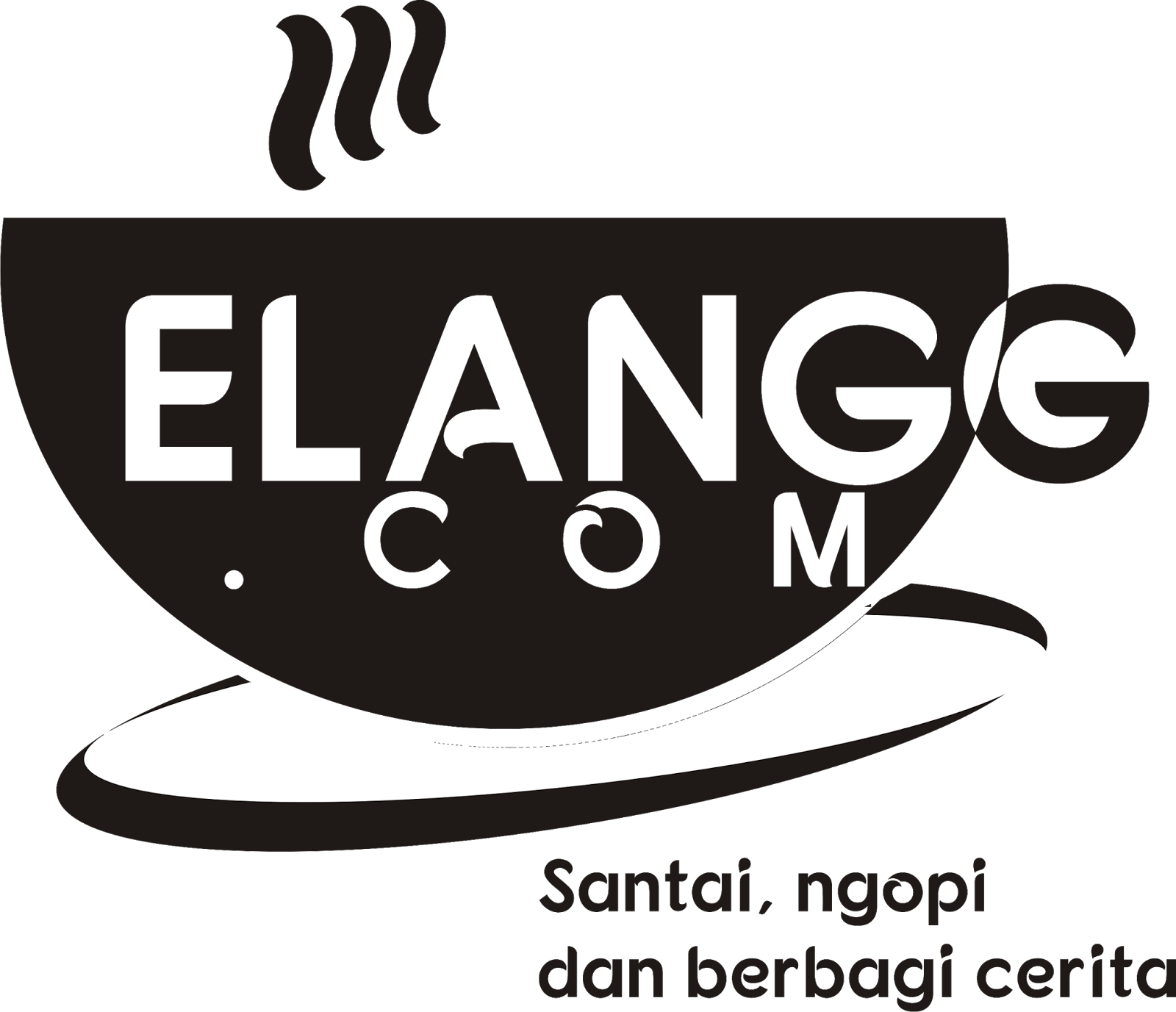 elangg.com