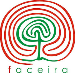 Associaon Faceira