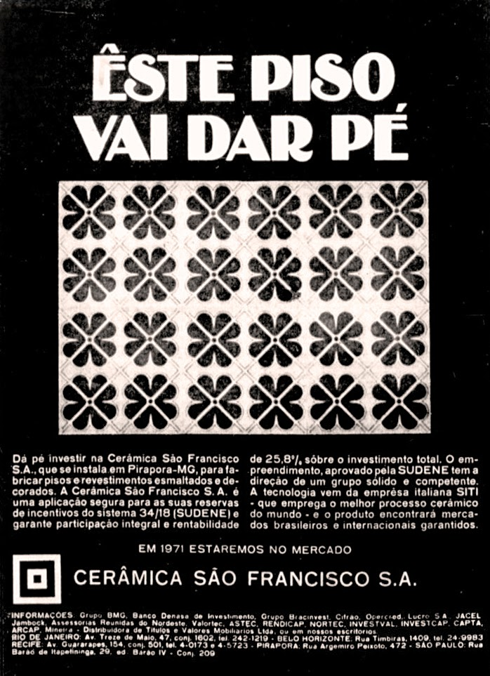 anos 70. oswaldo hernandez.  propaganda década de 70; Brazil in the 70s; Reclame anos 70; História dos anos 70.