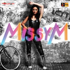 Missy M - Aquela Estrela
