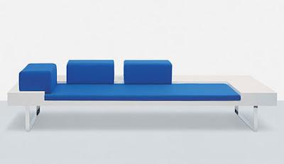 Living room designs living room designs ideas modern for Minimalist sofa design
