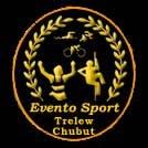 Asociacion Deportiva Evento Sport