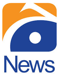 watch geo news live hd | shia killing 5