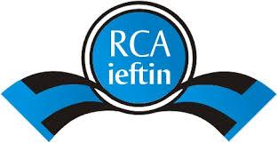 RCA pentru mașina TA!