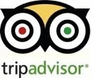 Accommodation & Destination Reviews
