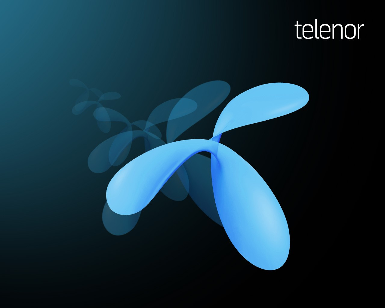 telenor one