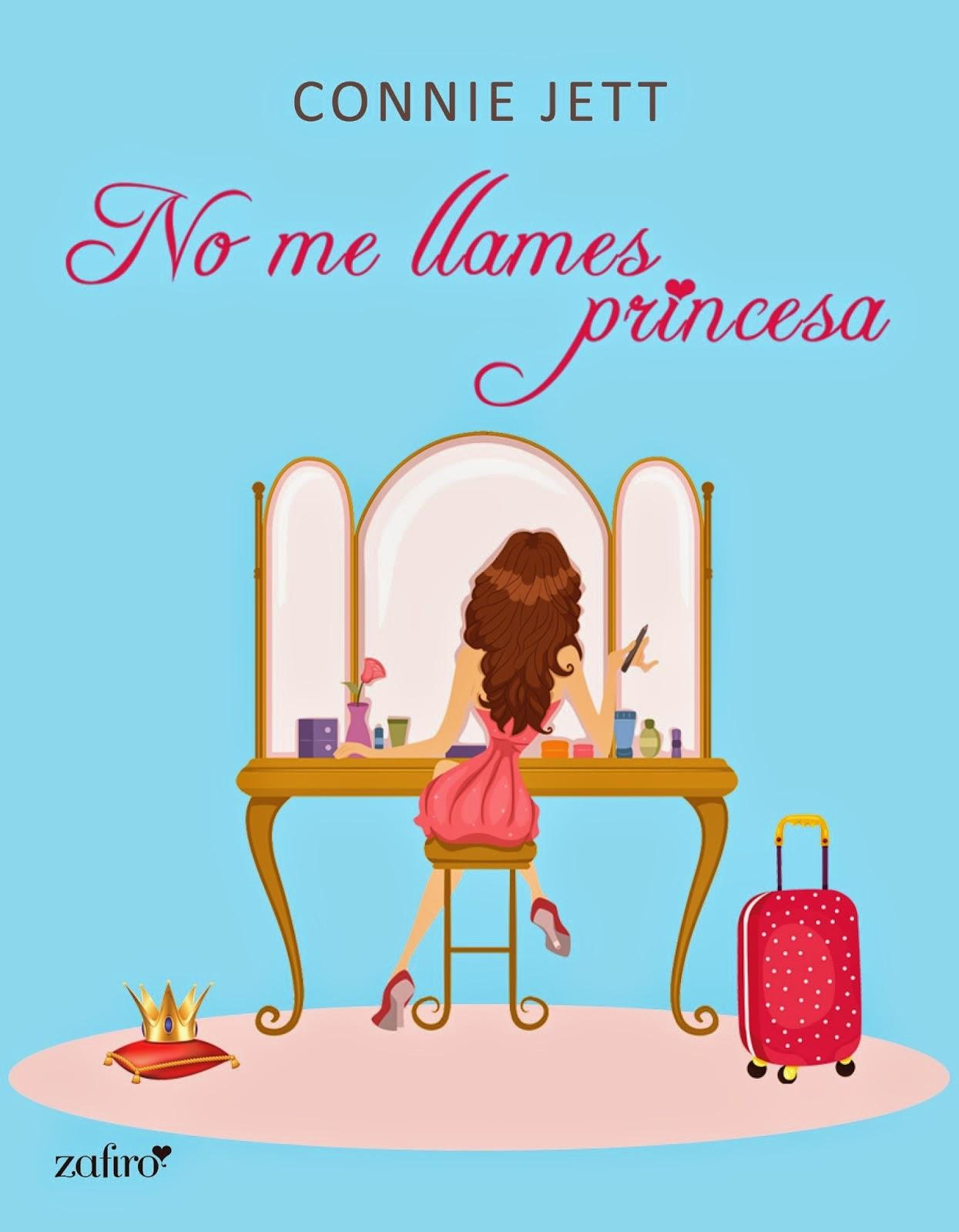http://www.planetadelibros.com/no-me-llames-princesa-libro-113638.html