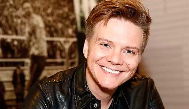 Michel Teló replaces Daniel in The Voice Brazil