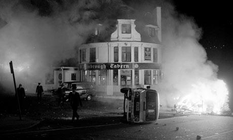 Southall-Riots-001.jpg