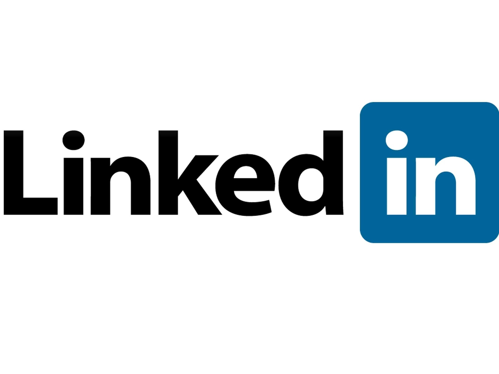 How to Stand Out on LinkedIn - 3 Top Secret Tips