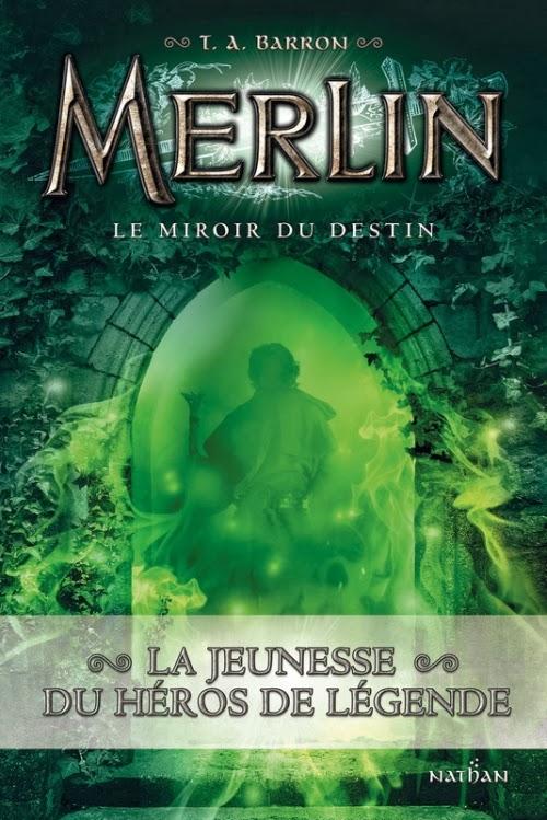 http://lacaverneauxlivresdelaety.blogspot.fr/2014/02/merlin-tome-4-le-miroir-du-destin-de-t.html