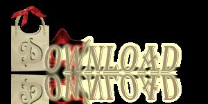 http://www.mediafire.com/download/isthtn2ekdidbds/caro_Aikea%20X-Mas%202013.rar