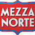 Mezza Norte Brings Foodie Fun to Trinoma…