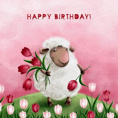 http://3.bp.blogspot.com/-YivebkDIBwA/TjUN-w-knKI/AAAAAAAAARA/dFsZaucDa7o/s400/birthday+sheep+small.jpg