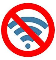 Quase metade das casas no Brasil tem PC, mas maioria sem conexão de internet.