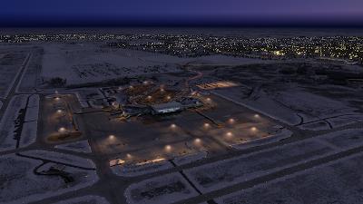 http://airdailyx.blogspot.com/2013/12/lh-simulations-lhbp-airport-v12.html