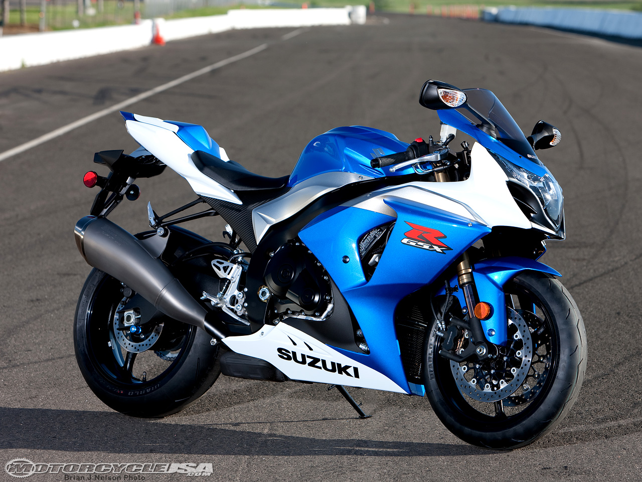 hd wallon  Wallpaper Gsx