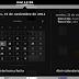 Integrar Google Calendar en Gnome Shell sin Evolution