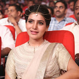 samantha photos at alludu sinu (1)