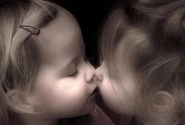 Cute & Sweet Babies 1