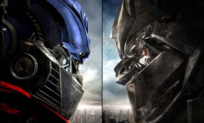 Download film Transformers 3 terbaru Dark of the Moon,Free download film Transformers 3 terbaru Dark of the Moon (2011) gratis