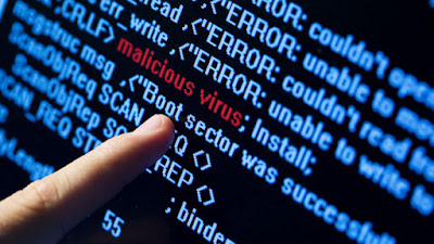 golroted spyware, internet spyware, email virus, banking malware