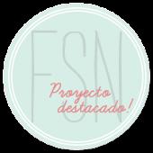 FSN - Reto Cari