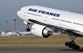 Promo voyage Guyane , bons plans Air France