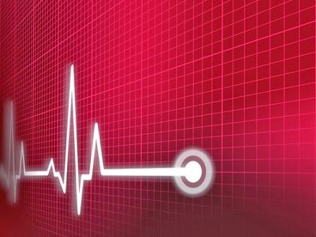 Latido Cardiaco