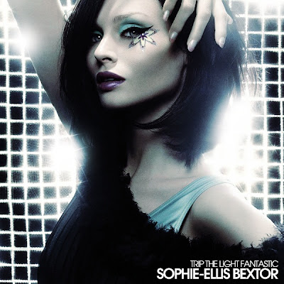 Photo Sophie Ellis Bextor - Trip The Light Fantastic Picture & Image