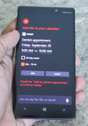 Harga Hp Terbaru Nokia, Ponsel Windows Phone Tarbaik Nokia Lumia 930