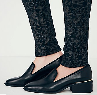 http://www.freepeople.com/whats-new/casey-loafer/_/PRODUCTOPTIONIDS/0B6E9CAD-A8F4-4CCF-8A37-466219F4EA95/