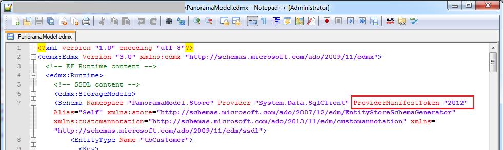 how to delete metadata from vuze