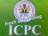 Roles of The Independent Corrupt Practices CommissioAn (ICPC) and EFCC In Nigeria