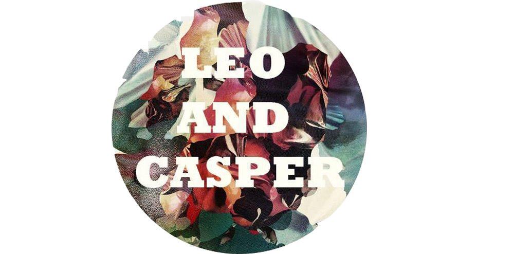 leoandcasper