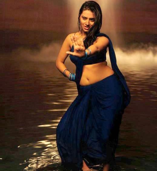 Haranath policherla wife sexual dysfunction