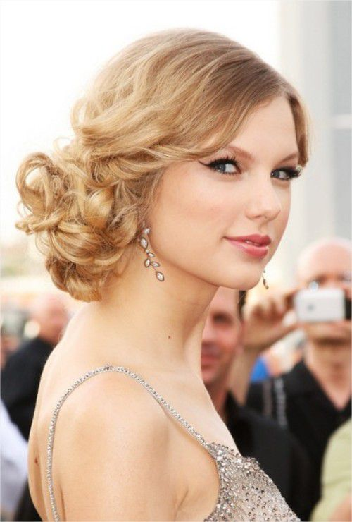 Xbxcvbxcvbxcvb Updo Hairstyles For Women Wedding Updo Hairstyle
